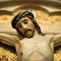 Vajon Jézus is visszaadta volna a keresztjét?