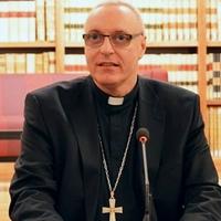 Európa menekültügyi püspöke szerint a magyarok nem idegengyűlölők