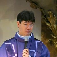 Pálfai Zoltán: a püspöki kar hallgat, a kormány egyoldalúan kommunikál a népvándorlásról
