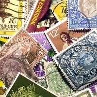 Nemzetközi bélyegkiállítás nyílt Budapesten