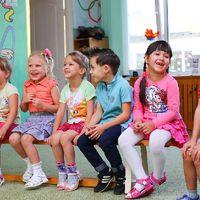 23000 gyermek van a gyermekvédelemben
