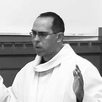 Halálos balesetet szenvedett egy fiatal magyar pap