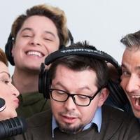Nem megtéríteni akar a Manna FM, hanem örömre hangolni
