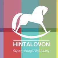 Mostantól még nagyobb figyelmet kaphat a gyermekprostitúció és a gyerekekkel szembeni szexuális erőszak Magyarországon