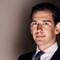 Megbuktatták az osztrák kormányt