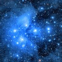 Csillag vagy!