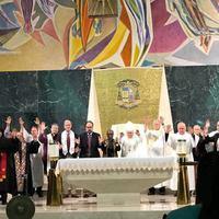 Las Vegas püspöke: Ne engedjük, hogy a gyűlöleté legyen az utolsó szó!