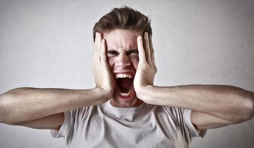 Enyhíthetővé válhat az elviselhetetlennek tűnő fájdalom