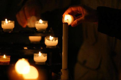 Elmaradnak a szentmisék egy olasz tartományban a koronavírus miatt