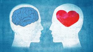 Érzelmi fogyatékos értelmiségiek