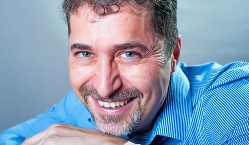 Tóth Gábor: A háziorvoslás már-már a művészet határait súrolja