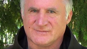 Böjte Csaba: Nyitottabbnak kellene lennünk