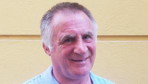 Böjte Csaba: Szív leszel, vagy rákos daganat?