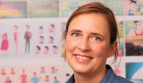 Skrabski Fruzsina: Karácsony Gergelyék is kitűzik a babazászlót