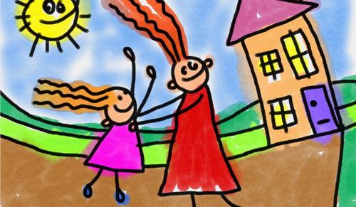 Gyerekfesztivált rendeznek a Magyar Színházban