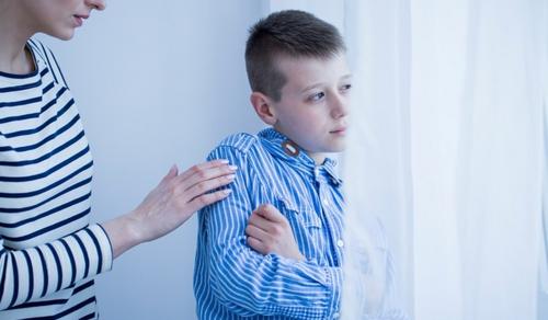 Holnap lesz az autizmus világnapja