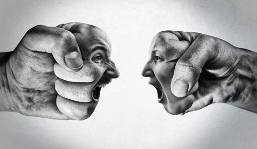 Családon belüli hazugságok