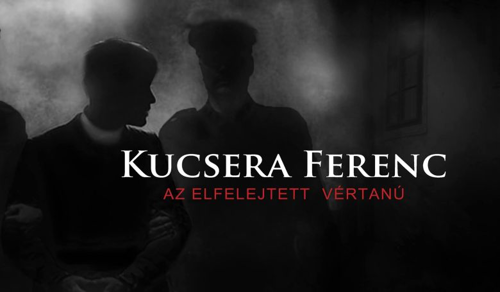 Magyar siker a Vatikáni Filmszemlén