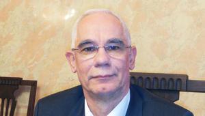 Balog Zoltán: Hiszek a nyílt vitákban