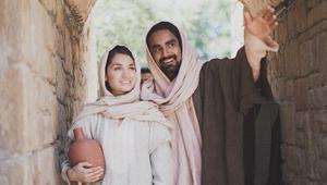 Jézus nőkre vonatkozó tanítása megváltoztatja a történelmet