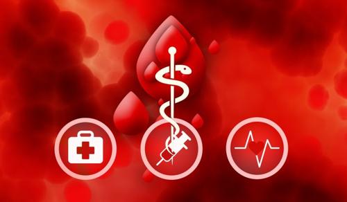 Vérplazma adására kérik a gyógyultakat