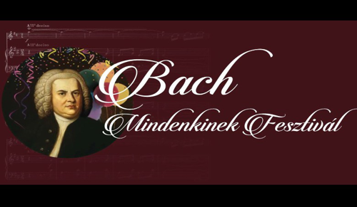 Bach Mindenkinek – az állatkertben is