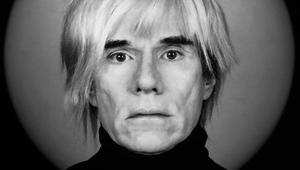 Andy Warhol kiállítás nyílik a Vatikánban