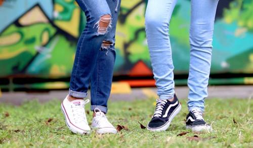 Magyarországon a legmagasabb a nem tanulók és nem is dolgozók aránya