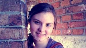 Erdélyi Anikó: Isten arra is választ ad, amiben mások nem tudnak segíteni