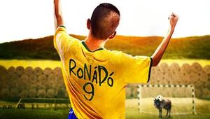 Irány a mozi: ott várnak ránk a Brazilok!
