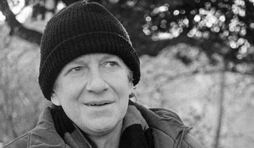 Lipcsei Könyvvásár - Tandorival és az Y-generáció költőivel