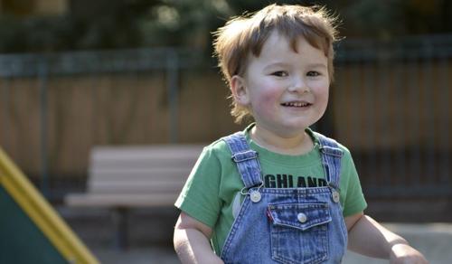 Autistákat segítő mobilalkalmazást fejlesztettek