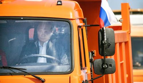 Oroszország üzent: felmondanák az Emberi Jogok Európai Egyezményét