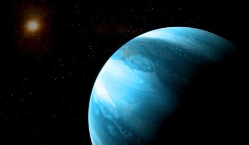 Van új a Nap fölött: megdöbbentő felfedezést tettek a csillagászok