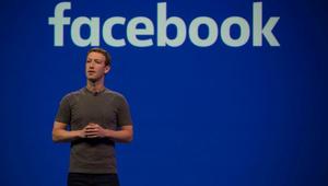 Vitakultúra és párbeszéd - e hívószavak mentén fejlődik a Facebook