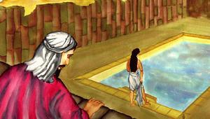 Isten emberei: a gyilkos, a nőcsábász meg a halott
