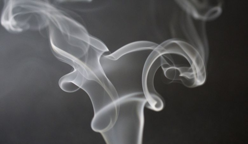 Hogyan támadnak a rákkeltő gondolatok?