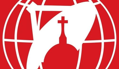 Nevet vált a katolikus Bonum Televízió