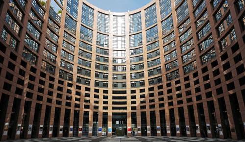 EP választási értesítők jönnek hétfőtől