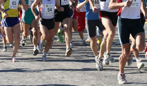 A sportolás fontosságára hívja fel a figyelmet húsz budapesti sportszövetség