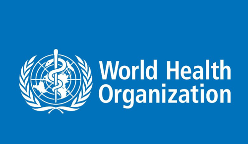 Ma van az Egészség Világnapja