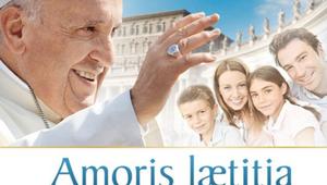 Valóban szentségtörésre buzdítja a pápa az elváltakat?