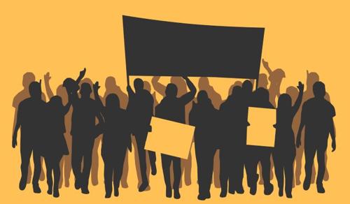 Miért támogatom az SZFE tüntető diákjait és mozgalmukat?