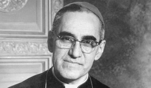 Negyven éve halt mártír halált a Nemzetközi Karitász védőszentje