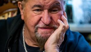 Deák Bill Gyula: A tengernyi szeretet tart életben