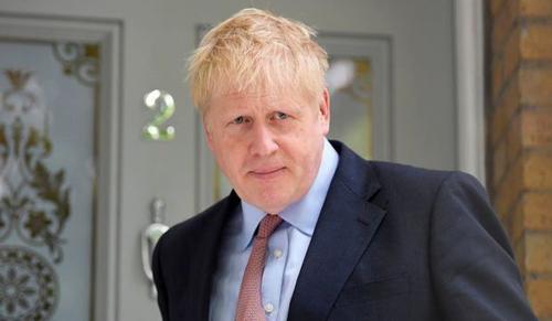 Boris Johnson: október 31-ig végrehajtható a Brexit