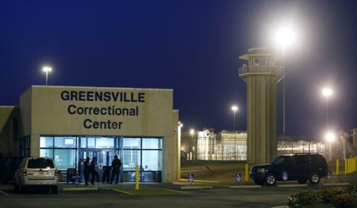 Újabb amerikai államban tiltották be a halálbüntetést