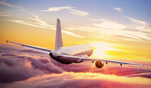 Európa felett az ég: lebontanák a légi határokat