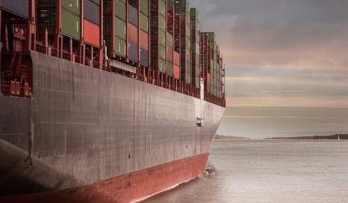 Kína nem riad vissza a kereskedelmi háborútól