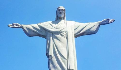 A kereszténység mércéje